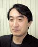 大竹敬先生