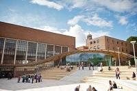 University of Exeter