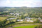 University of Stirling